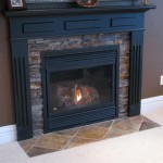 Gas Basement Fireplaces